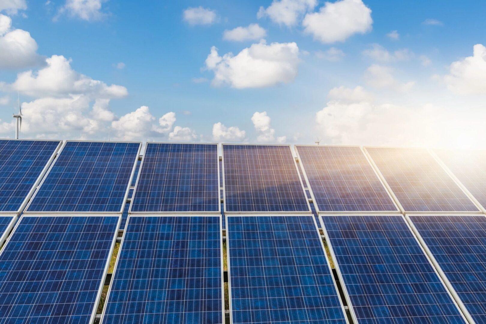 Solar Jobs USA